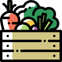 vegetables (1).png