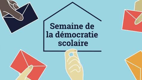 2018_democratiescolaire_EduGouv_740_1006389.jpg