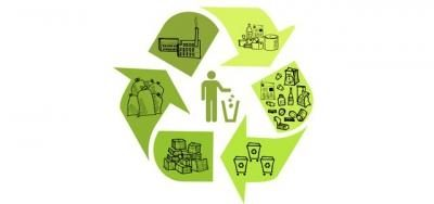 concept-3-r-reduire-reutiliser-recycler-L-zdCUWq.jpeg